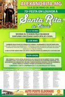 romaria_santa_rita_canceelada