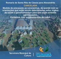 romaria_santa_rita_canceladaa