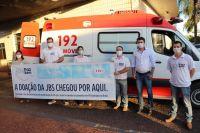 doacao_jbs_ambulancia_14