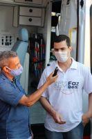 doacao_jbs_ambulancia_16