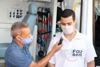 doacao_jbs_ambulancia_17