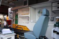doacao_jbs_ambulancia_19