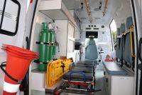 doacao_jbs_ambulancia_20