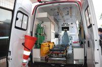 doacao_jbs_ambulancia_21