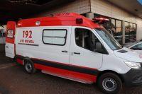 doacao_jbs_ambulancia_22