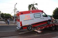 doacao_jbs_ambulancia_5