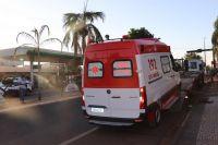 doacao_jbs_ambulancia_6