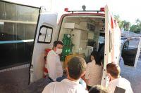 doacao_jbs_ambulancia_7