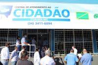 central_atendimento_ao_cidadao_11